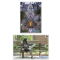 Picture for category University of Pennsylvania