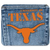 Picture of Texas, University of Mouse Pad