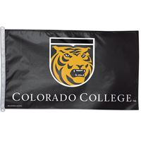 Picture for category Colorado College