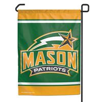 Picture for category George Mason University