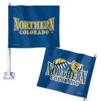 Picture for category University of Northern Colorado
