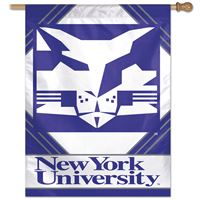 Picture for category New York University