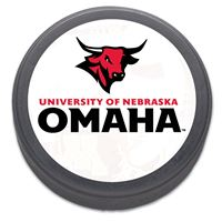 Picture for category University of Nebraska-Omaha