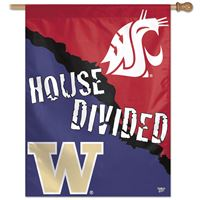 Picture for category University of Washington-Washington State University
