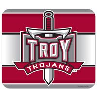 Picture of Troy University Mouse Pad