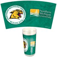 Picture for category Northern Michigan University