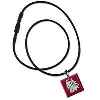 Picture of Minnesota-Duluth, University of Lifetile Necklace