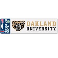 Picture for category Oakland University