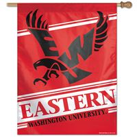Picture for category Eastern Washington University