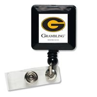 Picture for category Grambling State University