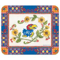 Picture of Kansas, University of Mouse Pad
