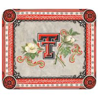 Picture of Texas Tech University Mouse Pad