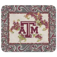 Picture of Texas A&M University Mouse Pad
