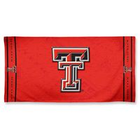 Picture for category Texas Tech University