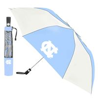 Picture for category Golf Umbrella 54""