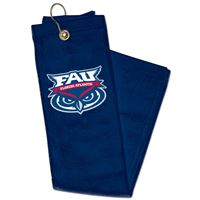 Picture for category Florida Atlantic University