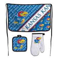 Picture for category University of Kansas