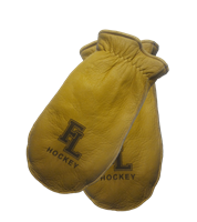 Picture of Chopper Gloves - Forest Lake