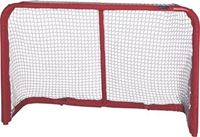 Picture of 4 x 6 Metal Goal - 5 mil net